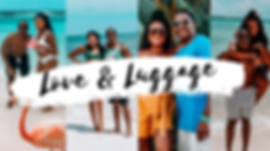 LOVE & LUGGAGE (4).png