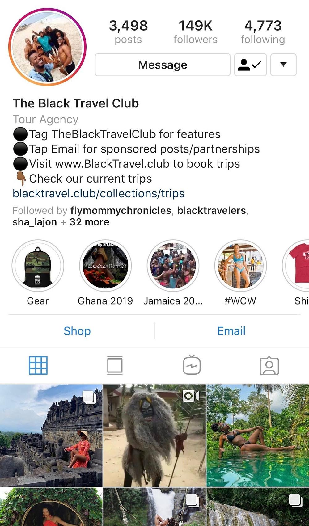 coupes travel, romance, anniversary, beach, flamingos, couples travel blog, married couples blog, black travel bloggers, travel vlog