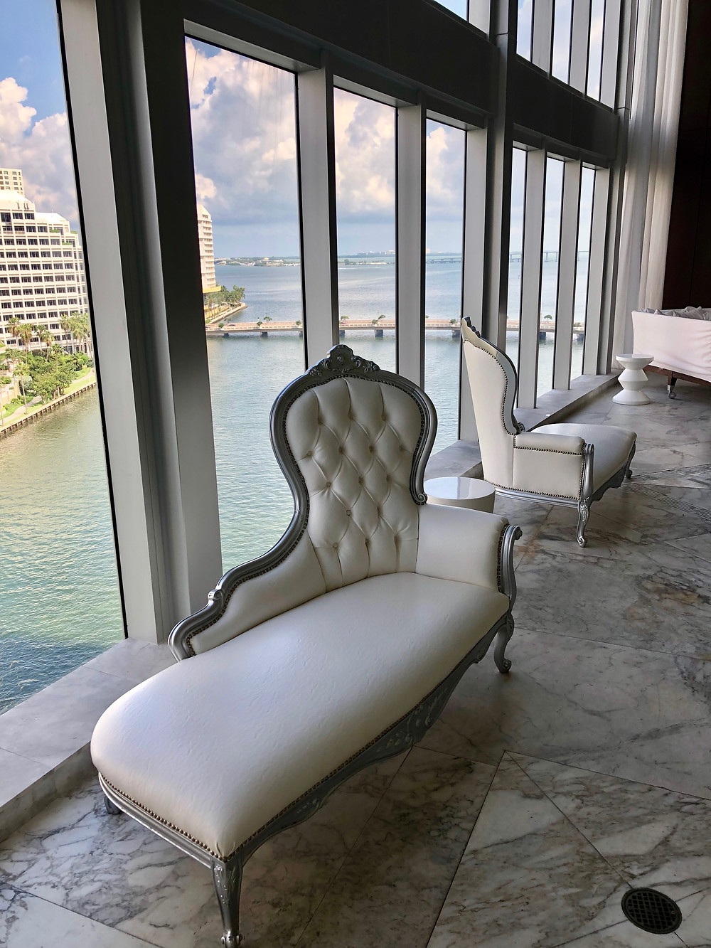 miami, miami spa month, iconbrickell spa, self care, self love, spa review, beauty treatments, tranquil, serene, biscayne bay