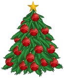 ornaments-christmas-clipart-23.png