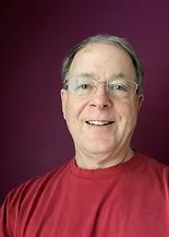 Neal Scott profile photo.tiff