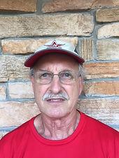 Tom Woltz profile photo.JPG