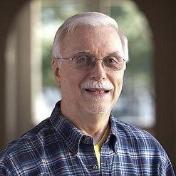 Tom Matchett - Treasurer.jpeg