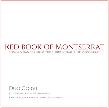 Red Book Cover.png