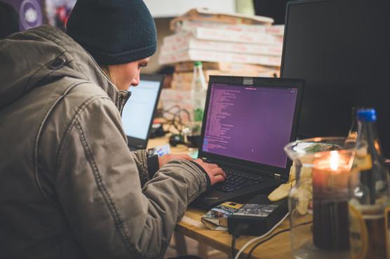 2019-12-06 Hackathon (122 of 128).jpg