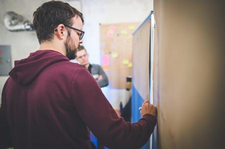 2019-12-06 Hackathon (96 of 128).jpg