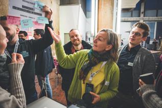 2019-12-06 Hackathon (35 of 128).jpg