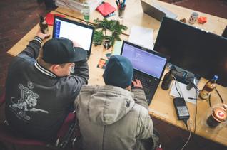 2019-12-06 Hackathon (112 of 128).jpg