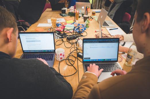 2019-12-06 Hackathon (59 of 128).jpg