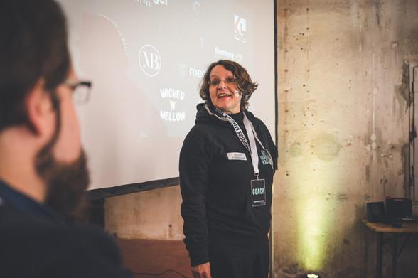 2019-12-06 Hackathon (15 of 128).jpg