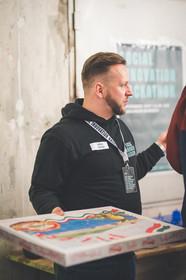 2019-12-06 Hackathon (83 of 128).jpg
