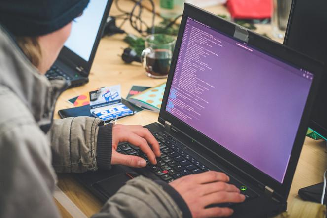 2019-12-06 Hackathon (123 of 128).jpg