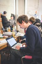 2019-12-06 Hackathon (108 of 128).jpg