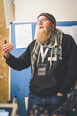 2019-12-06 Hackathon (125 of 128).jpg