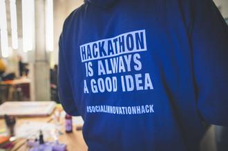 2019-12-06 Hackathon (92 of 128).jpg