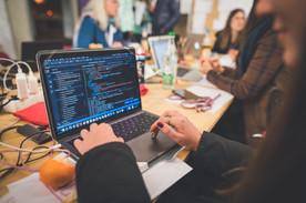 2019-12-06 Hackathon (99 of 128).jpg