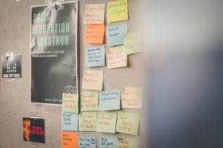 2019-12-06 Hackathon (121 of 128).jpg
