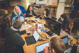 2019-12-06 Hackathon (42 of 128).jpg