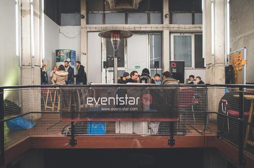 2019-12-06 Hackathon (97 of 128).jpg