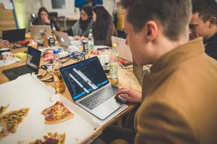 2019-12-06 Hackathon (102 of 128).jpg