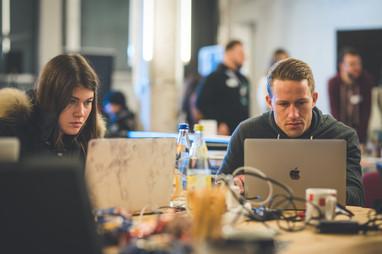 2019-12-06 Hackathon (77 of 128).jpg