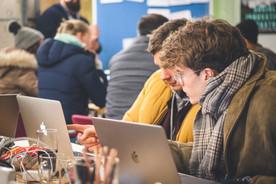 2019-12-06 Hackathon (117 of 128).jpg