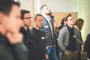 2019-12-06 Hackathon (20 of 128).jpg