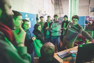2019-12-06 Hackathon (64 of 128).jpg