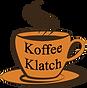 Koffee-Klatch-296x300.png