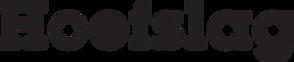 Hoefslag_Logo_ZonderPayoff.png