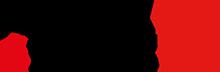 8676c231-logo-academy4horses-klein.png