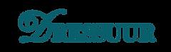 Dressuur-logo-300x91.png