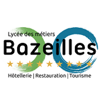 logo BAZEILLES.png