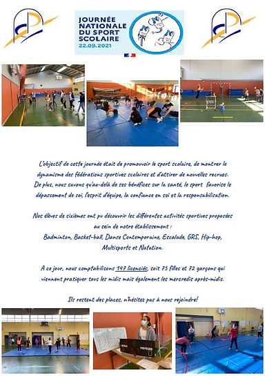 Journée du sport.JPG