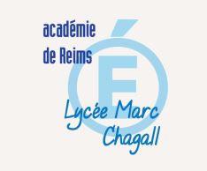 Lycée Chagall.JPG