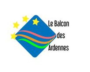 LE BALCON DES ARDENNES.JPG