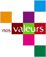 nos valeurs.jpg