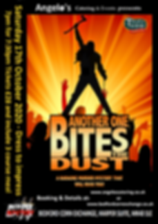 another one bites the dust poster.png