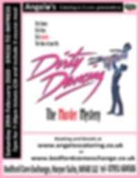dirty dancing poster.png