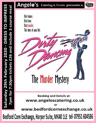 dirty dancing poster.png