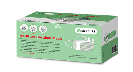 Medpure Surgical box.png