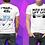 Thumbnail: Nixa Fit Charity Liftoff Shirt