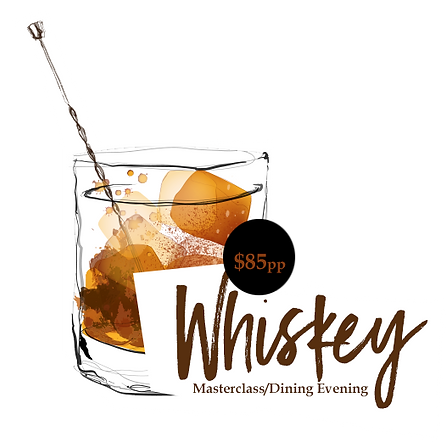 Whiskey- PNG.png