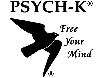 PSYCH-K® Explained