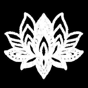 LOTUS FLOWER WHITE T BG-01.png