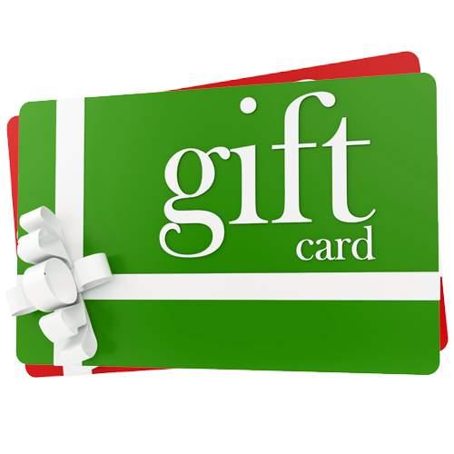 gift-card-geek-genius