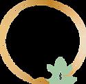 logo-01 (3).png