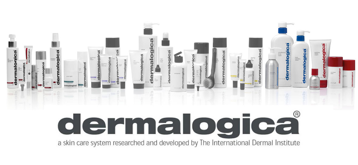 dermalogica_product_page