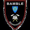 bamble brannvesen.png