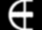 ferdig-logo-negativ-droneinfo2.png